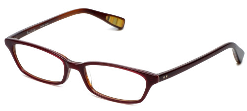 Paul Smith Designer Reading Glasses PS275-WT in Sonoma 50mm