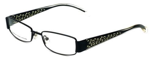 Marc Jacobs Designer Eyeglasses MMJ484-0YLH in Black 52mm :: Rx Single Vision