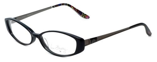 Vera Bradley Designer Eyeglasses 3040-SYM in Symphony in Hue 54mm :: Custom Left & Right Lens