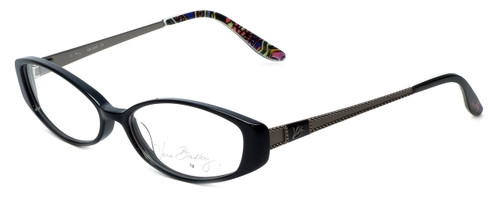 Vera Bradley Designer Eyeglasses 3040-SYM in Symphony in Hue 54mm :: Progressive