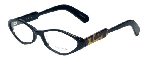 Paul Smith Designer Reading Glasses PS290-OX in Onyx 52mm