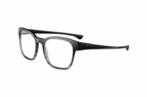 Oakley Cloverleaf 1078 0351 51 mm :: Custom Left & Right Lens