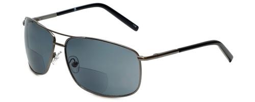 Corinne McCormack Designer Bi-Focal Reading Sunglasses Jordan