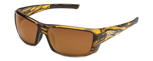 Suncloud Lock Polarized Sunglasses