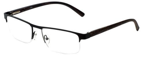 Calabria R782 Metal Reading Glasses