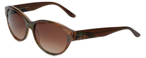 Badgley Mischka Designer Sunglasses Adelise