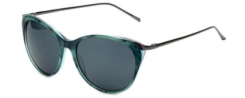 Badgley Mischka Designer Sunglasses Fiona