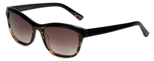 Badgley Mischka Designer Sunglasses Honoree