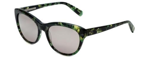 Badgley Mischka Designer Sunglasses Jocelyne