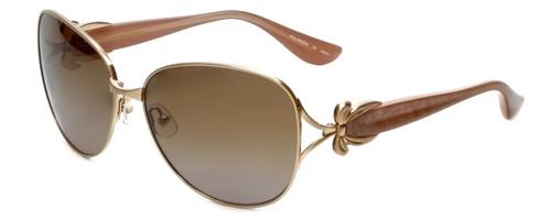 Badgley Mischka Designer Sunglasses Sylvie