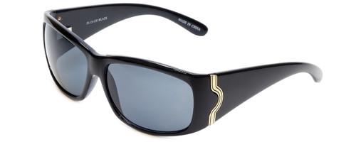 Joan Collins JC9979 Designer Sunglasses