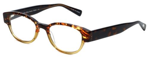 EyeBobs Designer Reading Glasses Rita Book