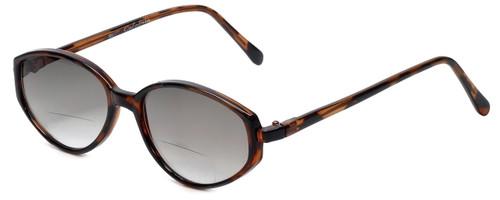 Calabria 637 Bi-Focal SunReading Glasses