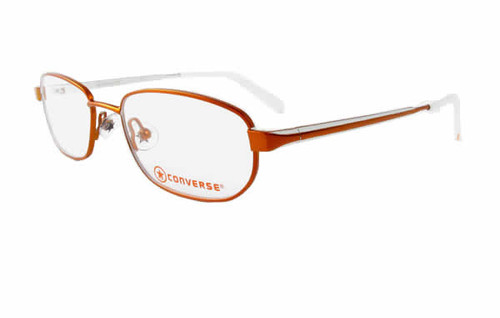 Converse Designer Reading Glass Collection Power :: Rx Single Vision