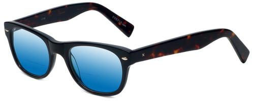 Eyefly Mensah-Jomo-Street Designer Polarized Bi-Focal Sunglasses