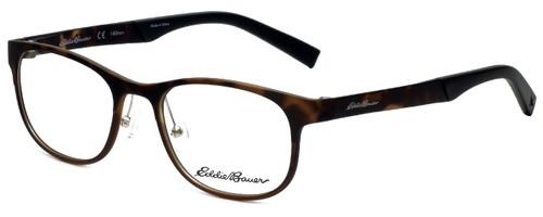 Eddie Bauer Designer Reading Glasses EB32001-TT in Tortoise 51mm
