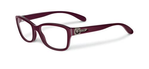 Oakley Junket 1087-0452 :: Custom Left & Right Lens