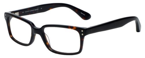 Hackett London Designer Reading Glasses HEB093-11 in Tortoise 53mm