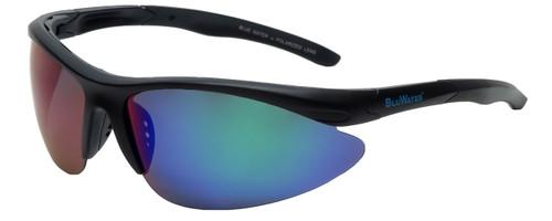 BluWater Polarized Islanders 2 Sunglasses