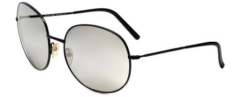 Gianfranco Ferre GFF597S Designer Sunglasses in Gloss Black