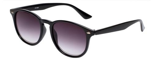 Calabria Designer Oval Reading Sunglasses 8114SR