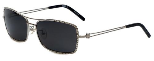 Gianfranco Ferre 69801 Designer Sunglasses