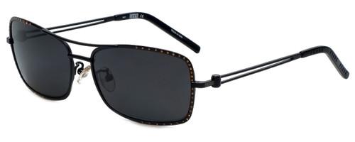 Gianfranco Ferre 69803 Designer Sunglasses