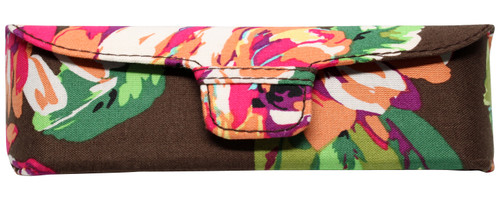 Vera Bradley Authentic Hard Eyeglass Case #5