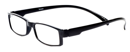 Neck Hanging Reading Glasses 762 (Additional Styles)