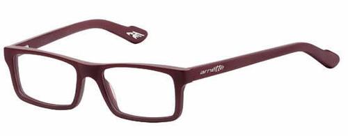 Arnette Designer Eyeglasses AN7060 Lofi 1113 :: Custom Left & Right Lens