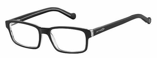 Arnette Designer Eyeglasses AN7079 Riff 1019 :: Custom Left & Right Lens