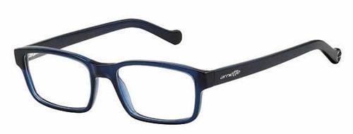 Arnette Designer Eyeglasses AN7079 Riff 1142 :: Custom Left & Right Lens