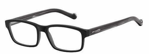Arnette Designer Eyeglasses AN7079 Riff 1154 :: Custom Left & Right Lens