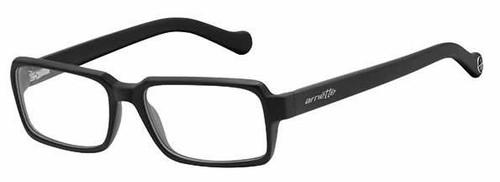 Arnette Designer Eyeglasses AN7080 Phono 1108 :: Custom Left & Right Lens