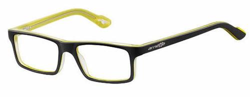 Arnette Designer Eyeglasses AN7060 Lofi 1139 :: Rx Single Vision