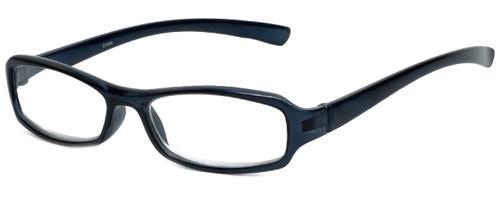 Calabria 8034 Reading Glasses
