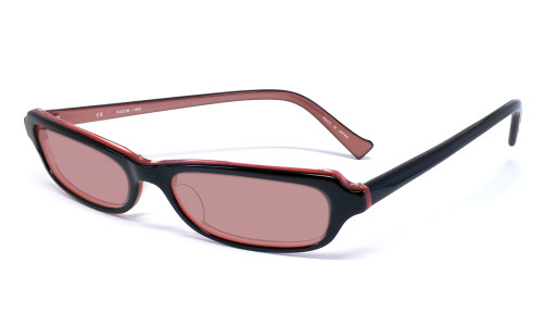 Matsuda 14612 PB Designer Sunglasses