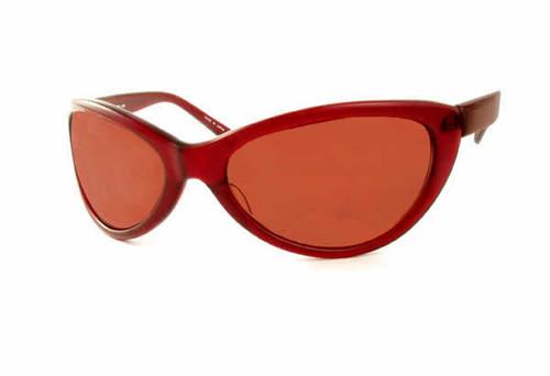 Matsuda 14613 WIN Designer Sunglasses
