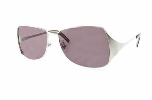 Matsuda 14615 SLU Designer Sunglasses
