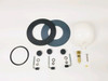 K-4800 SERIES REBUILD KIT (K-4800)