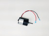 Motor for VHT AIR PUMP