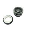 Aquamiser + Seal Kit, LPP, Noryl, 6 Bolt 43-7205
