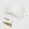 KIT, MO HALFB'L/SHAFT AY-WHT  310969