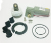 "Major 24 volt ""S"" Pump Rebuild Kit"