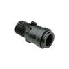 """15mm ½"""" NPT Adapter 2402-0815"""