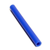 15mm Blue Coil Tubing (Sold in 10' increments) 50241