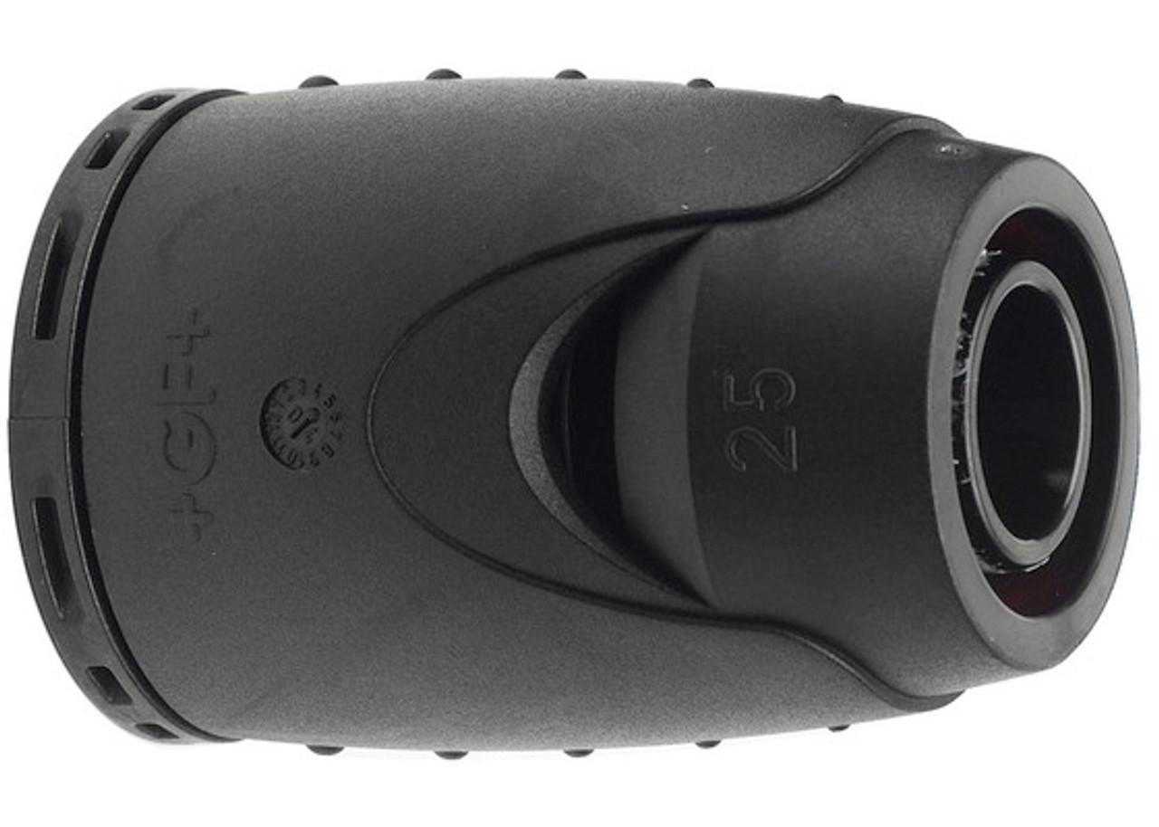 4520 20mm Adaptor PA/PSU (762101031)