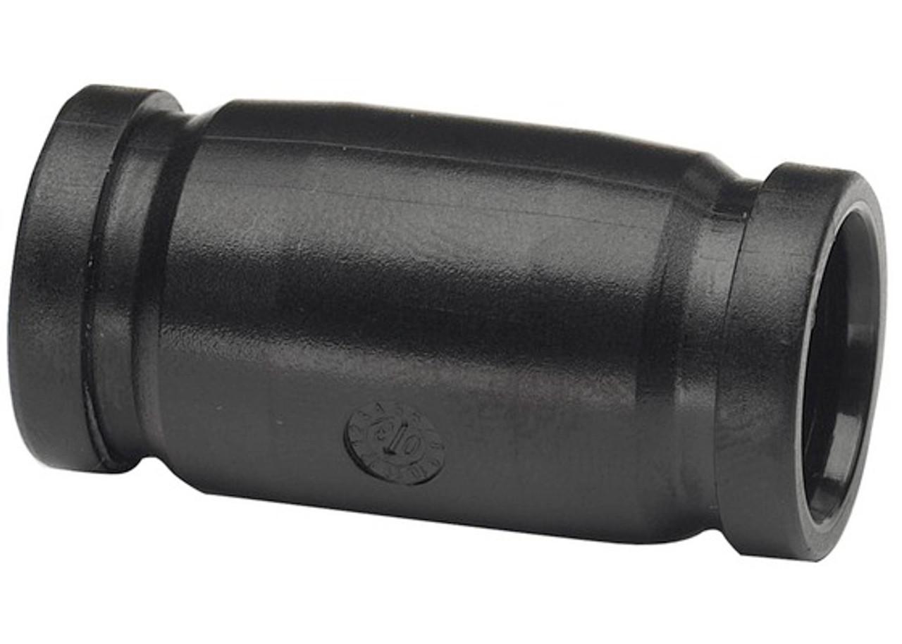 4585 25/32mm Socket/Reducing bush module PPSU (762101175)
