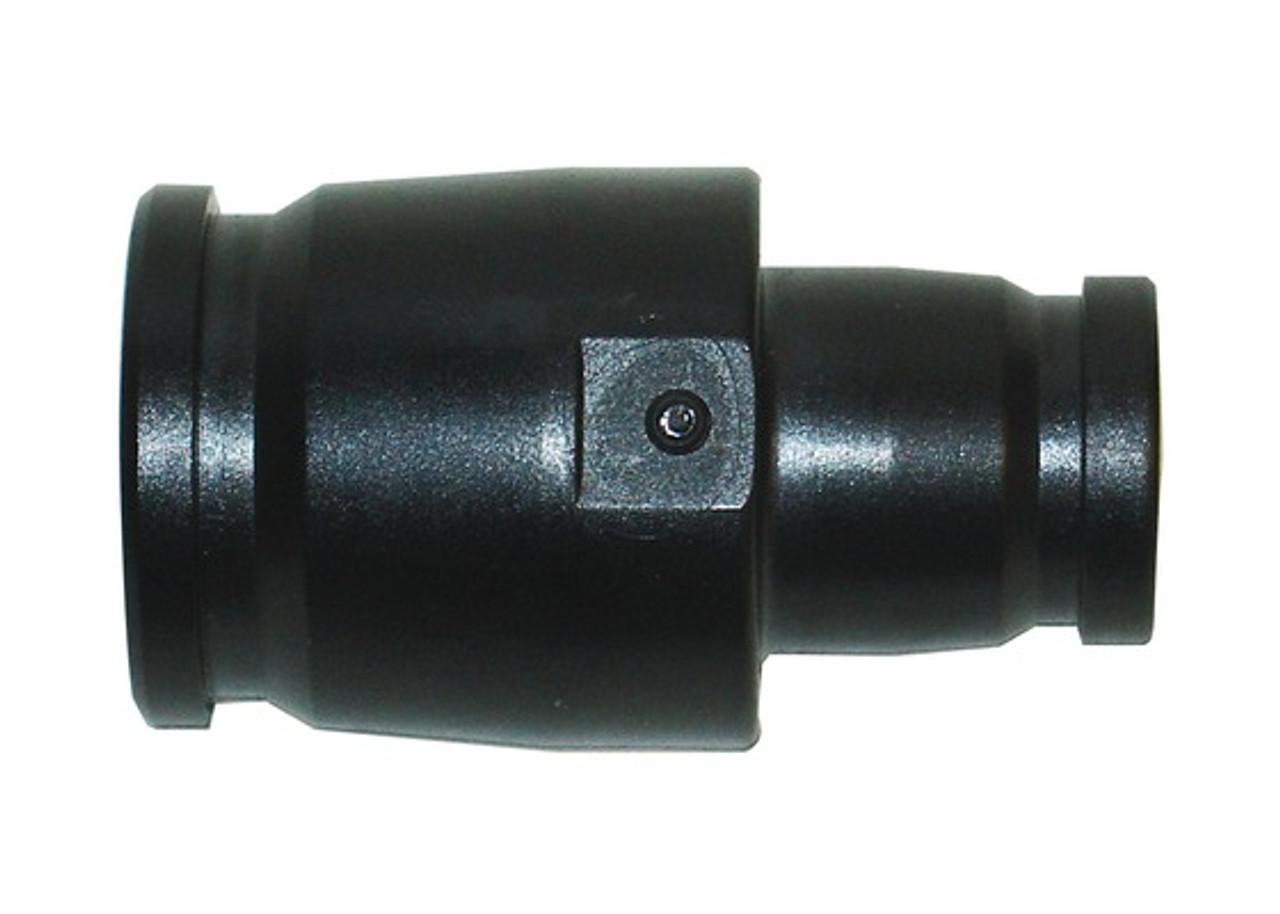 4586 16/20-25/32mm Reducing bush module PPSU (762101177)