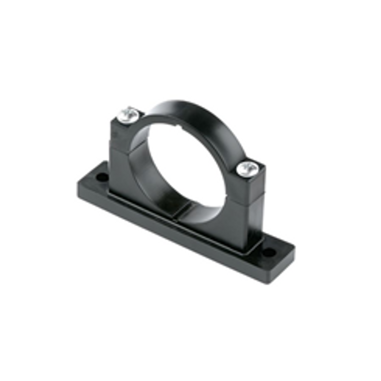 Single Side Mount Kit for Mani 1181-18